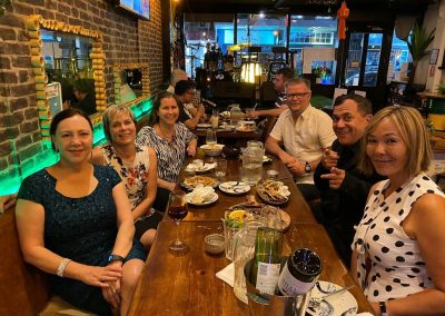 2020-christmas-party--qld